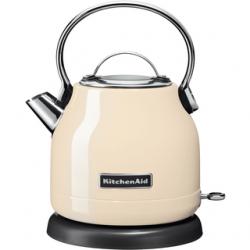 Wasserkocher 1,25L Créme