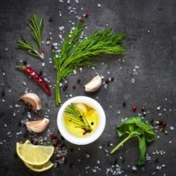 Wir feiern den Sommer: Italienische Sommerküche  Do. 25.06.2020  18:30-23:00 Uhr