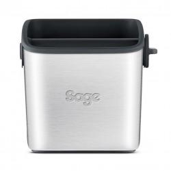 Sage the Knock Box™ Mini