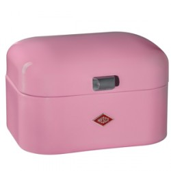 Single Grandy Pink