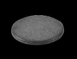 HORL Diamantscheibe D91 – grob