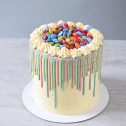 Drip Cakes  Sa. 01.02.2020  10:30-15:00 Uhr