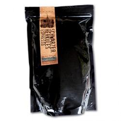 Schwarzer Herkules Espresso - der Große - 1kg